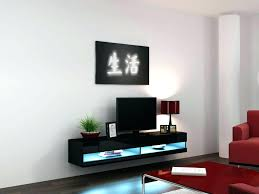 ikea tv unit tv stand image of ikea tv stand blacktv tables uk egypt gorgeous