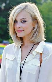 2015 long bob google search 16 best hairstyles images on pinterest hair cut beauty and braids