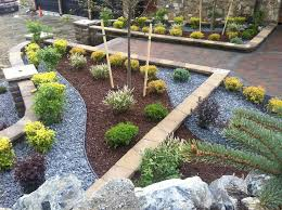 Alaska landscapes images Green acres landscaping