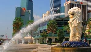 singapore lion singapore package enjoy the time of your in the millenium
