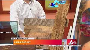ideas on how to spruce up your home nbc 6 south florida