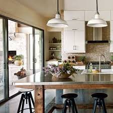 steel kitchen island how to clean stainless steel for a sparkling kitchen stainless