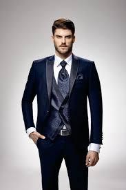 costume homme pour mariage costume homme mariage 2016 prêt à porter féminin et masculin