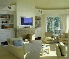 home living room design ideas chuckturner us chuckturner us