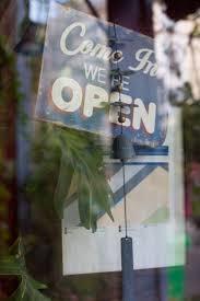 Flower Shops In Albany Oregon - 143 best florist visits images on pinterest flower shops