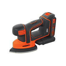power sanders black decker cordless u0026 electric sanders