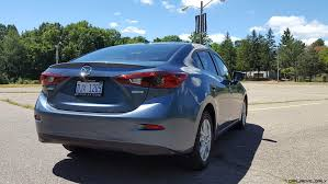 mazda 3 review road test review 2016 mazda 3 i grand touring sedan 6mt by