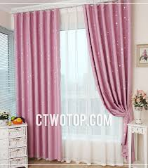 Light Pink Blackout Curtains Light Pink Blackout Curtains Curtains Ideas