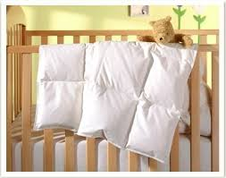 Crib Comforter Dimensions The 5 Best Down Comforters For Baby Cribs Best Down Comforter