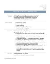 Veteran Resume Examples by Resume Applebees Altus Oklahoma Cv Key Skills And Achievements