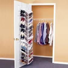 Small Closet Organizer Ideas Easy Closet Organization Ideas For Small Closets