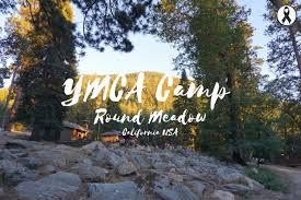 California Work And Travel images Ymca camp california usa pantip jpg