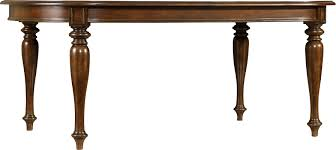 extendable dining table hooker furniture leesburg extendable dining table u0026 reviews wayfair