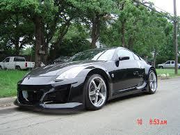 custom nissan 350z body kits 100 nissan 350z grey 2009 nissan 350z roadster hd pictures