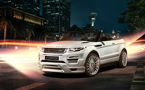 land rover white 2016 wallpaper land rover 2016 hamann range rover evoque 2880x1800