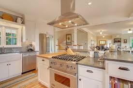 kitchens kitchen remodels construction remodelled kitchens kitchen remodel seattle rw
