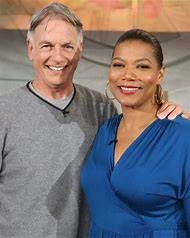 mark harmon haircut best 25 ideas about mark harmon find what you ll love