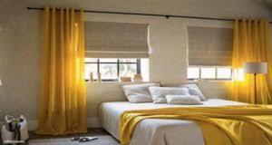 decoration chambre a coucher chambre adulte coloree idées de décoration capreol us