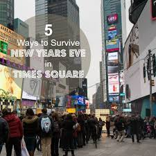 times square new years hotel packages best 25 times square new york ideas on times square