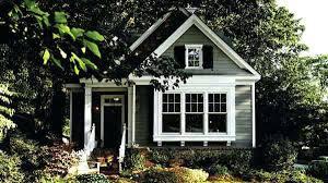 floor plans for cottages southern cottage floor plans southern living house plans cottage