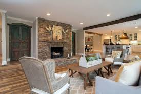 rustic apartment fixer upper images about apartment ideas on