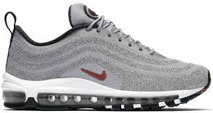 nike air silver 18 reasons to not to buy nike air max 97 og metallic silver may