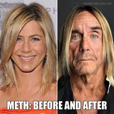 Before And After Meme - dopl3r com memes sadanduseless com meth before and after