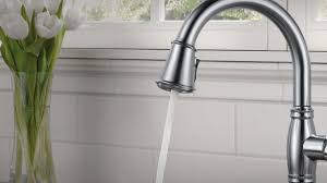 delta cassidy single handle pull out kitchen faucet 4197 rb dst adorable delta faucet 9197 ar dst cassidy single handle pull