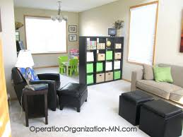 Storing Toys In Living Room - ideas for small living room how to organize my tips maintaining an