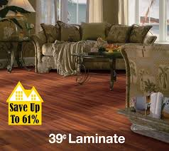 Laminate Flooring Baltimore Builders Surplus Llc