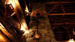 old faithful inn yellowstone national park youtube old faithful inn yellowstone national park