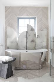 Melanie Turner Interiors Kingston Cottages Contemporary Bathroom Atlanta By Melanie