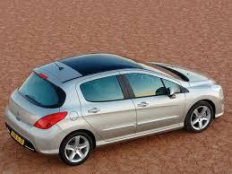 peugeot 2013 models peugeot 308 5 doors specs 2008 2009 2010 2011 2012 2013