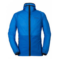 cycling spray jacket vaude bivi bag for sale vaude spray iv jackets windproof