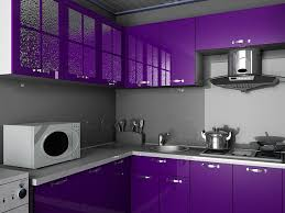 3d kitchen design free download violet kitchen design 3d model 3dsmax files free download
