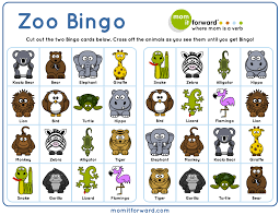 free coloring pages rain forest animal printable preschool