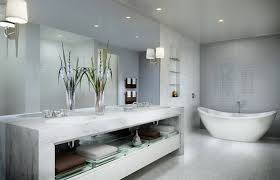unique bathroom flooring ideas bathroom floor options 5 ideas bathroom flooring for you