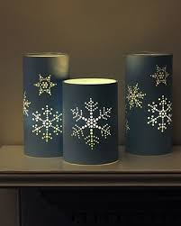 Home Decor With Lights Top 25 Best Tin Can Lights Ideas On Pinterest Tin Can Lanterns
