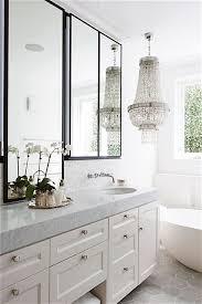 Modern Glamour Home Design Home Inspiration Modern Glamour Bathroom Bellamumma