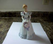 home interiors figurines homco figurines ebay
