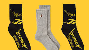 cool cycling socks cycling socks pinterest socks the 11 coolest socks from our favorite fashion brands photos gq