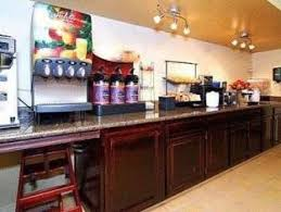 Comfort Inn Claremore Ok Claremore Ok Hotels Photo Gallery Hotels Accept Paypal