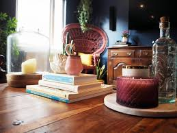 living room interior design tips honey pop kisses