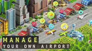 airport city airline tycoon android apps on google play
