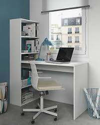 Pinterest Computer Desk Corner Computer Desk White Study Table Bookcase Storage Home
