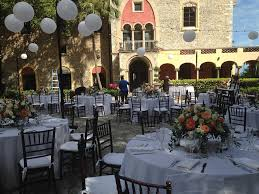 best wedding venues in miami miami wedding venues all inclusive wedding packages americaters