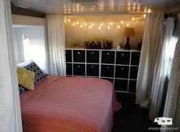 emejing 3 bedroom fifth wheel photos house design interior