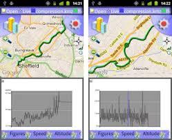 hma apk route recorder 3 apk version 3 1 hma