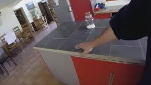 caissons cuisine ilot de cuisine ikea diy avec 2 caissons en vidéo bidouilles ikea