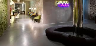 design hotel prague prague design hotel moods boutique hotel moods luxury hotel prague